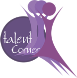 Talent Corner H.R. Services Pvt. Ltd