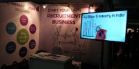Talent corner Bangalore Franchise Event 2