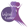 Talent Corner HR Services